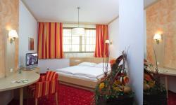 Hotelzimmer in Niederösterreich - St. Valentin