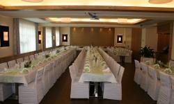 Hochzeitsrestaurant in Niederösterreich