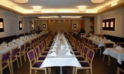 Saal für Feiern in Niederösterreich